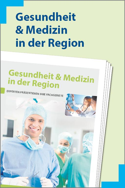 http://mediadb.nordbayern.de/pageflip/GesundheitundMedizin_022018/index.html