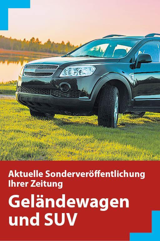 http://mediadb.nordbayern.de/werbung/anzeigen/SUV_Gelaendewagen_EN_022018.html