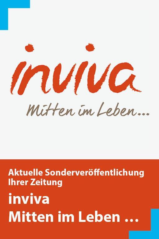 http://mediadb.nordbayern.de/werbung/anzeigen/inviva_26Feb.html