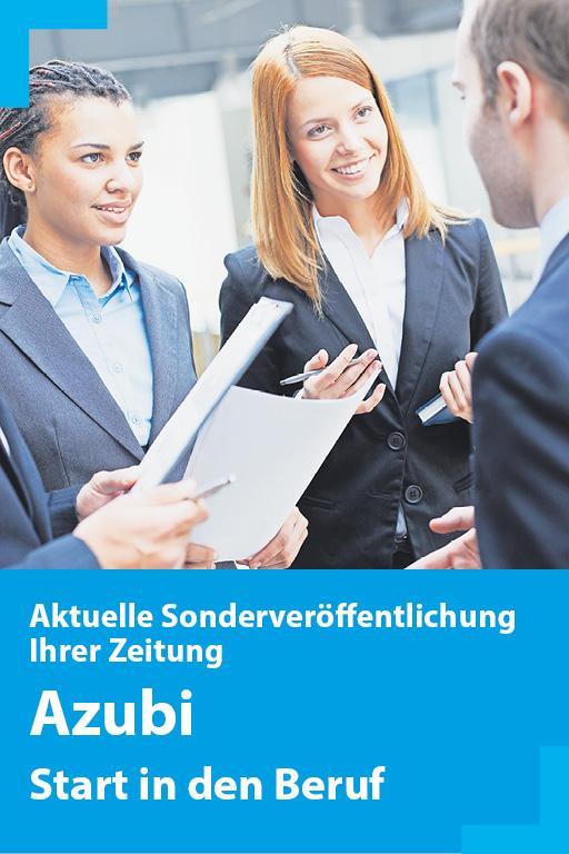 http://mediadb.nordbayern.de/werbung/anzeigen/start_in_beruf_nm_2402.html