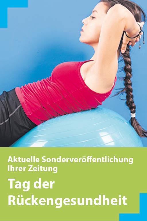 http://mediadb.nordbayern.de/werbung/anzeigen/rueckengesundheit_g_15032018.html