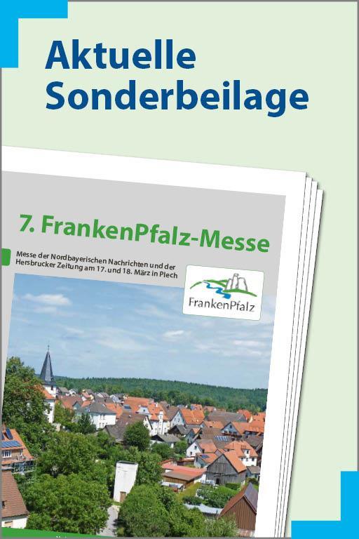 http://mediadb.nordbayern.de/pageflip/Frankenpfalz_2018/index.html#/1