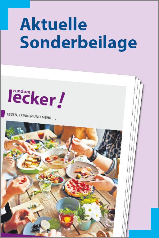 http://mediadb.nordbayern.de/pageflip/rundumlecker_32018/index.html#/1