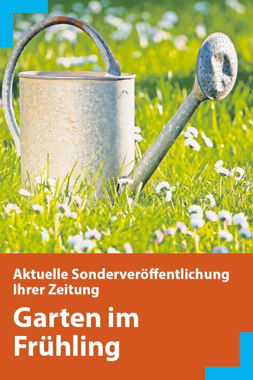 http://mediadb.nordbayern.de/werbung/anzeigen/garten_im_fruehling_160318.html