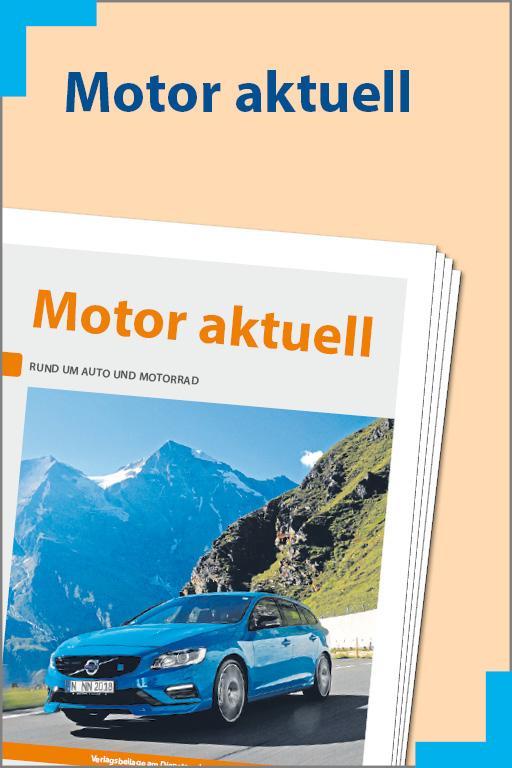 http://mediadb.nordbayern.de/pageflip/Motoraktuell_032018/index.html#/1