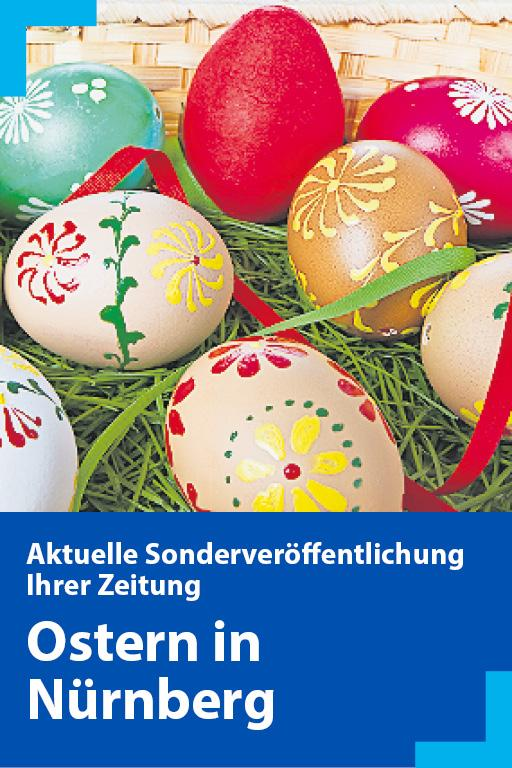http://mediadb.nordbayern.de/werbung/anzeigen/Ostern_21032018.html