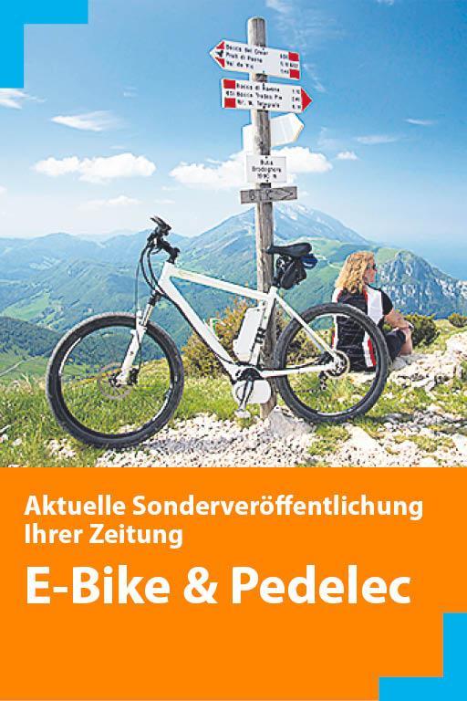 http://mediadb.nordbayern.de/werbung/anzeigen/Ebike_en_2018.html