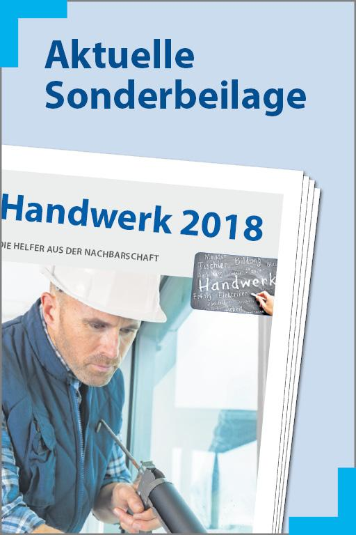 http://mediadb.nordbayern.de/pageflip/Handwerk2018/index.html#/1