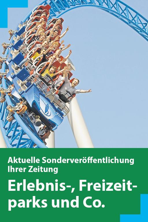 http://mediadb.nordbayern.de/werbung/anzeigen/freizeitpark_24032018.html