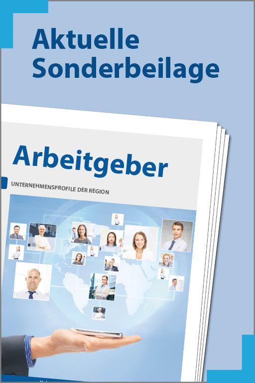 http://mediadb.nordbayern.de/pageflip/Arbeitgeber_2018/index.html#/1
