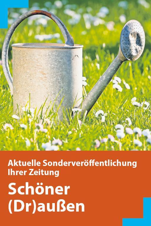 http://mediadb.nordbayern.de/werbung/anzeigen/schoenerdraussen_18042018.html