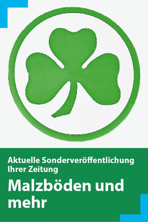 http://mediadb.nordbayern.de/pageflip/Malzboedenundmehr042018/index.html#/1