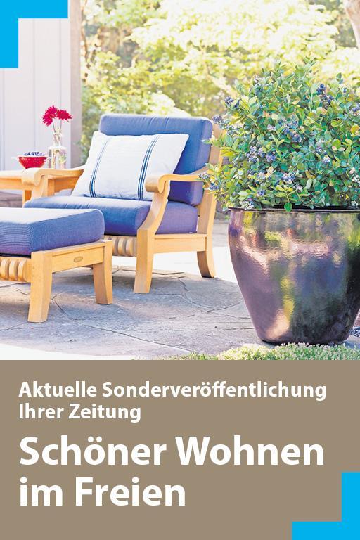 http://mediadb.nordbayern.de/werbung/anzeigen/schoener_wohnen_21042018.html