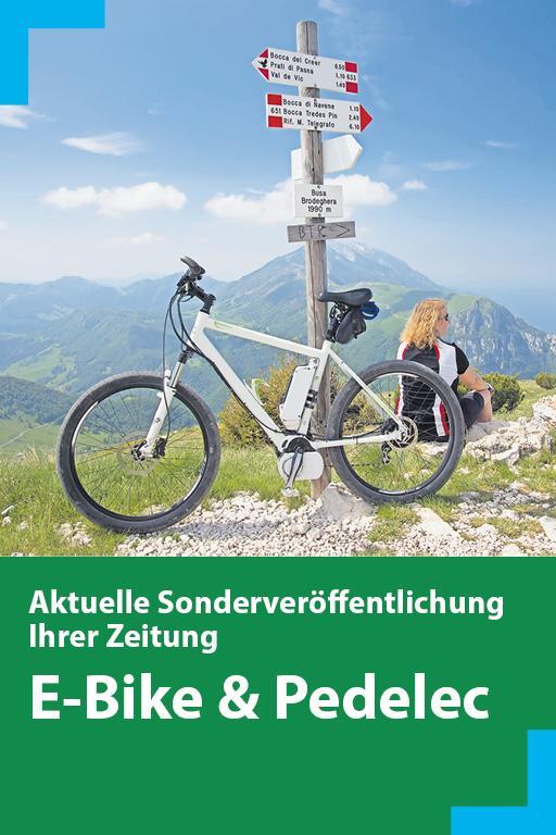 http://mediadb.nordbayern.de/werbung/anzeigen/EbikeHHE210418.html