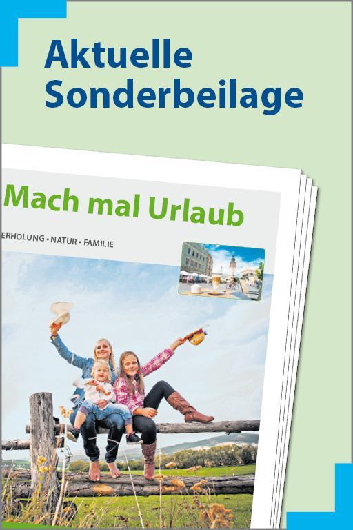 http://mediadb.nordbayern.de/pageflip/Urlaub_26042018/index.html
