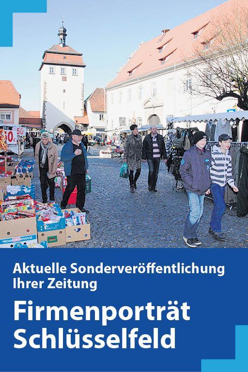 http://mediadb.nordbayern.de/werbung/anzeigen/schluesselfeld_27042018.html