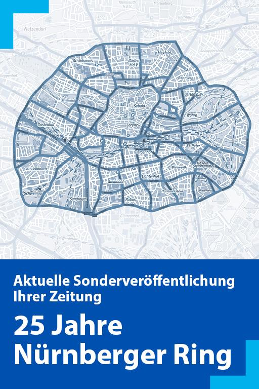 http://mediadb.nordbayern.de/werbung/anzeigen/nuernberger_ring_2704.html