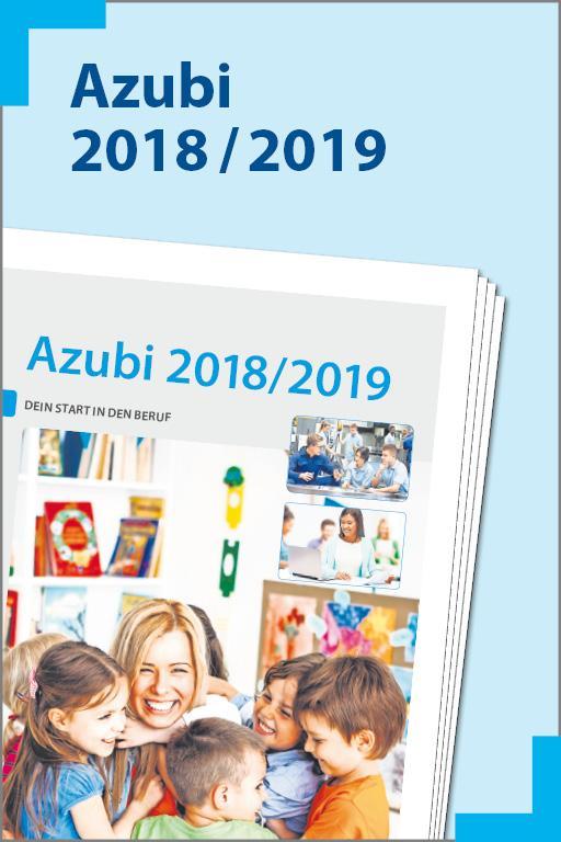 http://mediadb.nordbayern.de/pageflip/Azubi_201805/index.html#/1