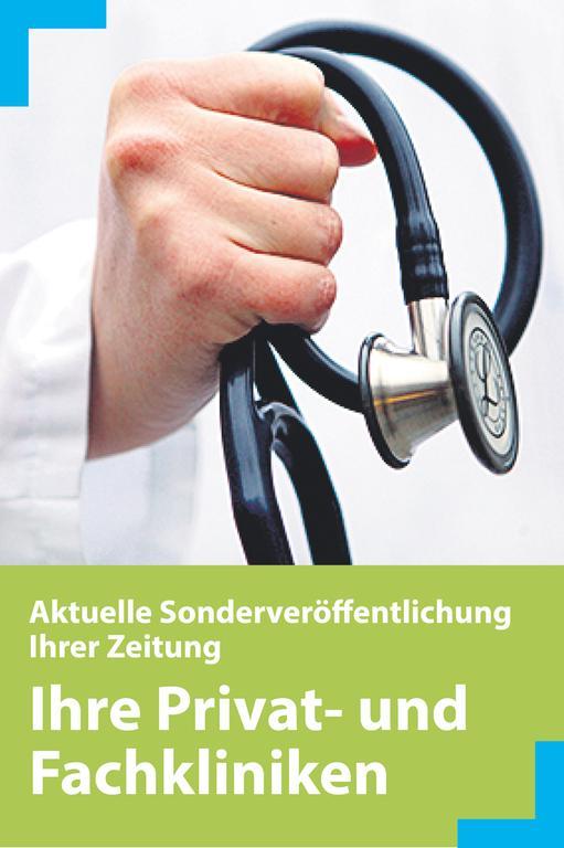 http://mediadb1.nordbayern.de/werbung/anzeigen/fachkliniken_16052018.html