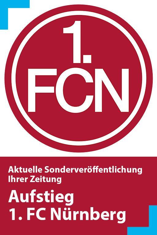 http://mediadb.nordbayern.de/pageflip/Aufstieg_FCN_2018/index.html#/1