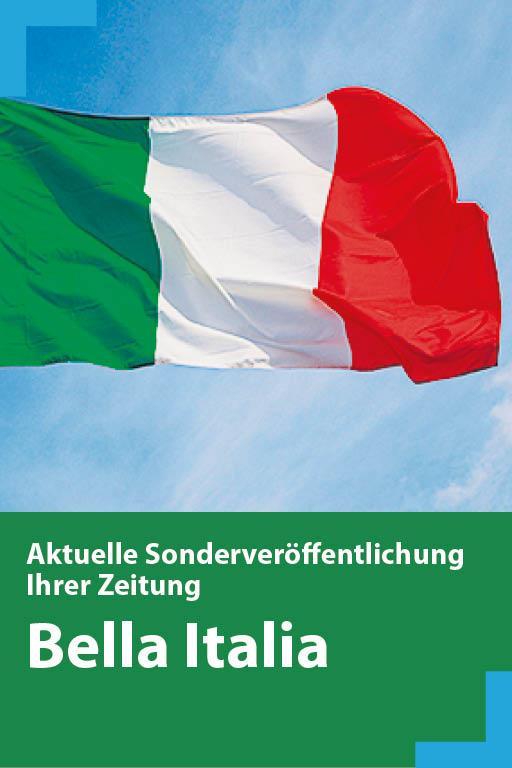 http://mediadb.nordbayern.de/werbung/anzeigen/bellaitalia_2505.html