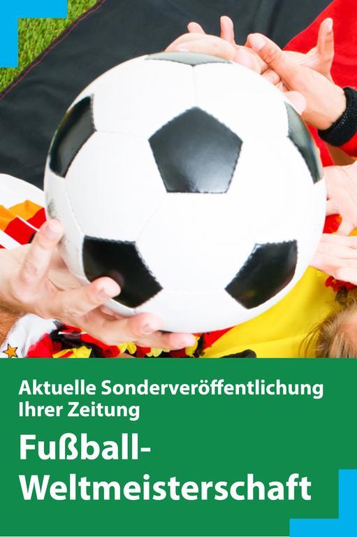 http://mediadb.nordbayern.de/pageflip/Weltmeisterschaft_12062018/index.html#/1