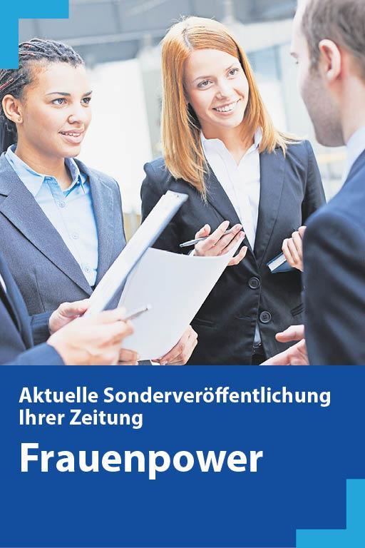 http://mediadb.nordbayern.de/werbung/anzeigen/Frauenpower150618.html