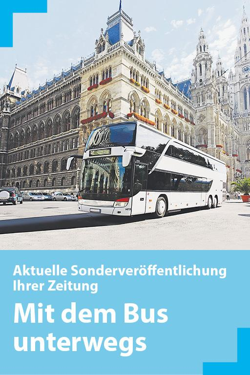 http://mediadb.nordbayern.de/werbung/anzeigen/mitdembusunterwegs_220618.html