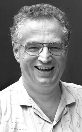 Dekan Rainer Oechslen ist der neue Islambeauftragte der Kirche.